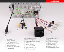 2011 ford fusion radio wiring diagram on 2011 images free 2006 Ford Fusion Radio Wiring Diagram 2011 ford fusion radio wiring diagram 18 ford fusion fuse box diagram 2011 ford fusion water pump 2006 ford fusion stereo wiring diagram