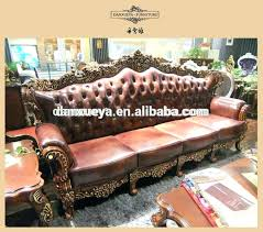 best quality leather sofa set heated top manufacturers quali