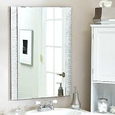 Diy mirror frame ideas Design Bathroom Mirror Ideas Diy Black Mirror With Shelf Bathroom Mirror Ideas For Small Bathroom Basement Countup Bathroom Mirror Ideas Diy Framed Bathroom Mirror Ideas Bathroom