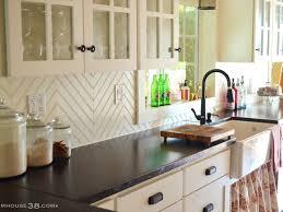 kitchen backsplash mosaic tiles sink faucet kitchen ideas on a budget  stainless sink faucet kitchen ideas