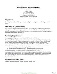 Resume Examples Skills Resume Computer Skills Example Sample Resume ...