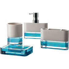 Bathroom Vanity Accessory Sets Cheap Bathroom Sets Luxurius Cheap Bathroom Accessories Sets Z15
