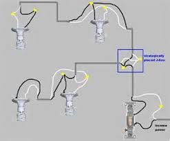 lighting junction box wiring diagram lighting electrical junction box wiring diagram electrical auto wiring on lighting junction box wiring diagram