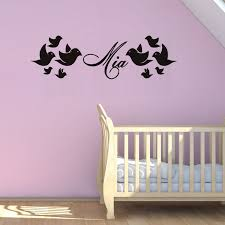 Small Picture Online Get Cheap Wall Decal Interior Design Aliexpresscom