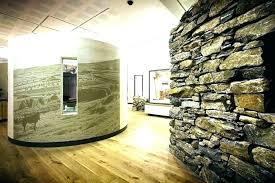 faux stone walls interior interior stone wall cladding design faux rock panel gray walls decorative panels