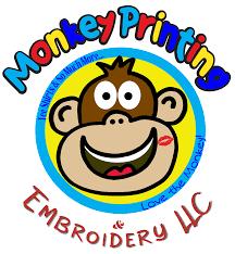 <b>Monkey Printing</b>