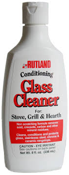 Ing Lowes Canada Gas Fireplace Inserts Glass Cleaner Propane Fireplace Glass Cleaner