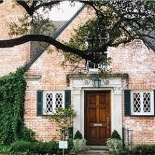 247 Best Curb Appeal & Exteriors images in 2019 | Build house ...