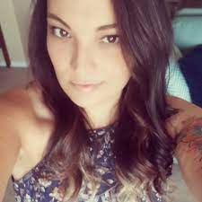 Tiffany Maloney (@TiffanyMMaloney) | Twitter