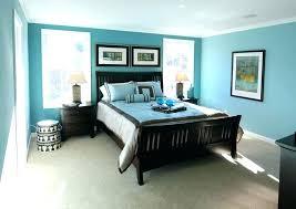 breathtaking turquoise brown bedroom ideas turquoise and brown bedroom ideas turquoise brown bedroom decorating ideas turquoise brown photo design