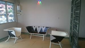 space furniture malaysia. Qube, The 1st Space Capsule In Malaysia - Image 5 Of 9 Furniture