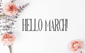 Download thousands of free icons of interface in svg, psd, png, eps format or as icon font. Hello March Free Mardi Gras Svg Sadie S Mom Designs