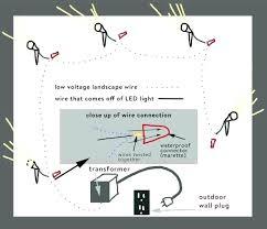 low voltage lights wiring low voltage lighting transformer wiring sebco low voltage lighting transformer wiring diagram at Sebco Transformer Wiring Diagram