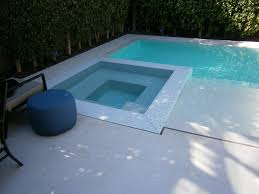full size of small marvelous pictures pool custom inground ground designs gallery rectangular backyard ideas outdoor