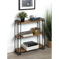 metal floating shelves wood and wall shelf diy brackets australia
