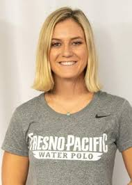 Berra's hard work pays off: Former MHS grad receives All-American ...