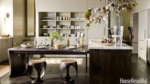 Classic Home Design Kitchen Picture Of Study Room Small Room Title
