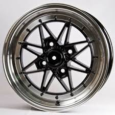 rota wheels 4x100. $544.00 rota wheels 4x100 1