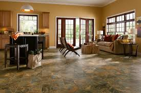 armstrong allegheny slate