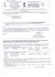 Resignation Letter Sample India Business Resume Merchandiser