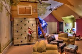 indoor tree house 10 cool ideas for kids treehouse inside t18 inside
