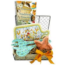 housewarming kosher gift baskets wele pareve gift sets by yachad gifts