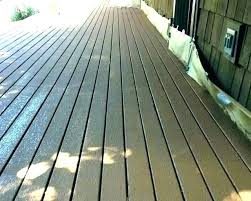 Kool Decking Paint Cooksscountry Com