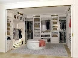 master bedroom walk in closet walk in closet ideas walk closet ideas small spaces indoor outdoor master bedroom walk in closet