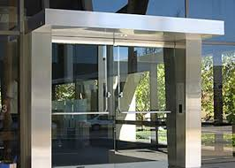 commercial front doorsNew Ideas Commercial Glass Front Doors With Commercial Glass Front