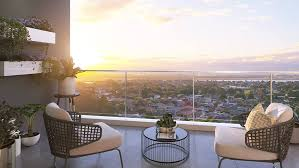 real estate investment sydney