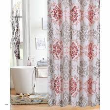 shower captivating extra long curtain target curtains elegant mesmerizing pink and grey best of extra long