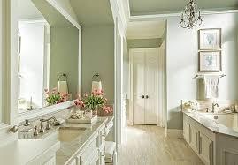 beautiful traditional bathrooms. Bathroom Ideas Neutral Colors Design Beautiful Traditional Designs Bathrooms M