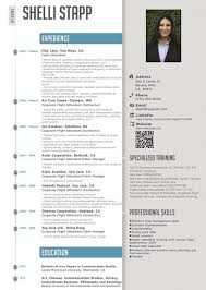 Sample Resume For Flight Attendant Flight Attendant Resume Template Free Resume Format