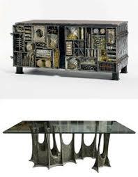 paul evans cabinet Art or Furniture You Decide  121