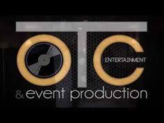 14 Best Off The Chart Dj Entertainment Event Production