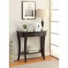small entry table. Console Tables Live Edge Entryway Table Sofa Modern Small Regarding 12 Entry