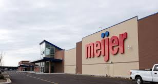 owensboro couple gets a very merry surprise from meijer