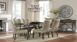 Furniture Store Fredericksburg VA Trivett s Furniture