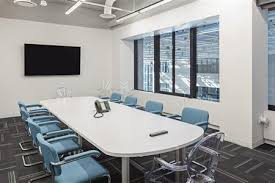 office meeting rooms. Office Meeting Rooms