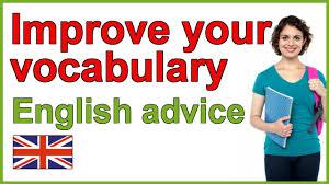english vocabulary க்கான பட முடிவு