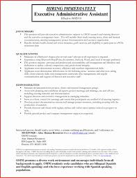 Dental Assistant Resume Examples Fresh Resume Profile For