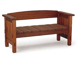 earth friendly furniture. In This Particular Post My Series Of Earth-friendly Outdoor Furniture, I\u0027ll Focus On Cool Collections Made From Earth Friendly Furniture