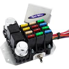 14 circuit wire harness kwikwire com electrify your ride painless 18 circuit wiring harness instructions 14 circuit wire harness � 14 circuit wire harness