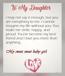 Pin By Kar3n59 On Love My Kids Mother Daughter Quotes My