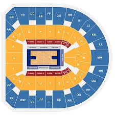 Tickets Georgia Bulldogs Mens Basketball Vs Smu Mustangs