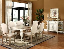 riverside newburgh dining table. coventry dining room furniture collection ideas riverside two tone round pedestal table newburgh