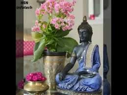 Pin by cocobaby 02 on DIY in 2021 | Statue, Buddha statue, Art