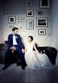 Journal Archive Schneewei Und Rosenrot Hochzeitsfotografie Berlin
