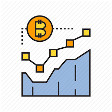 Bitcoin And Cryptocurrency 3 By Design4design