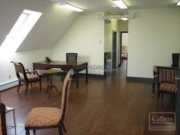 Open Concept Office Design Best Open Concept Office Office For Lease OfficeSpace